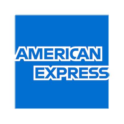 American Express Forma de pago aceptada para pagos de alquiler de vehículos
