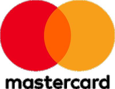 Mastercard Forma de pago aceptada para pagos de alquiler de vehículos
