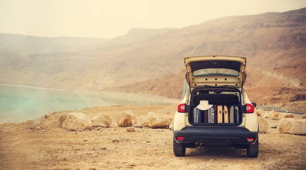 Les meilleurs itinéraires en voiture sur la Costa del Sol de Malaga pour que vous puissiez choisir celui que vous préférez.