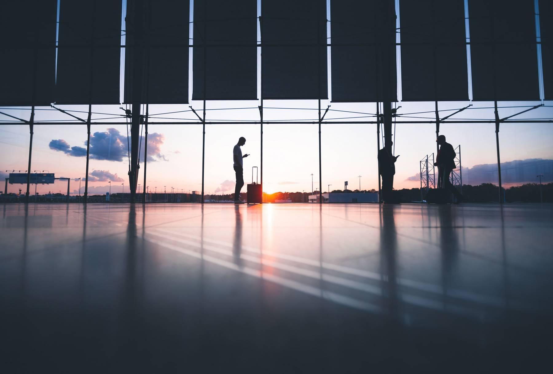 Malaga Flughafen Autovermietung